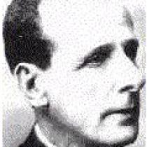 Padre Landell, inventor