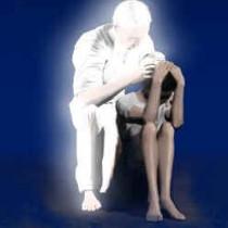 Medicina reconhece obsessão espiritual