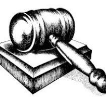 Projeto de Lei do Senado nº 51