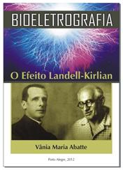 livro_2012